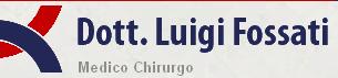 Studio Dott. Luigi Fossati