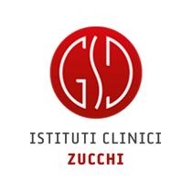 Clinica Zucchi