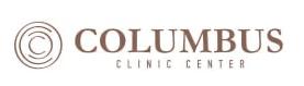 COLUMBUS Clinic Center